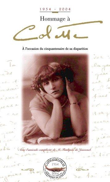 Mme Brigitte Isel,Ass. Générale des Familles