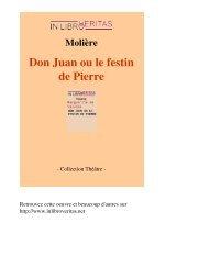 339-MOLIERE-Don_juan_ou_le_festin_de_pierre-[InLibroVeritas[1 ...
