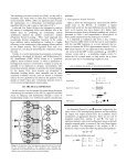 Hierarchical Evolution of Heterogeneous Neural ... - DCA - Unicamp - Page 2