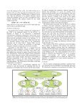 Hierarchical Evolution of Heterogeneous Neural ... - DCA - Unicamp - Page 3