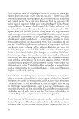Wie all das kam … - Page 2