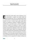 IMÁGENES DEL PESIMISMO - Publicaciones Universidad de Alicante - Page 4