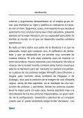IMÁGENES DEL PESIMISMO - Publicaciones Universidad de Alicante - Page 5
