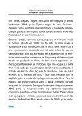 IMÁGENES DEL PESIMISMO - Publicaciones Universidad de Alicante - Page 6