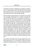 IMÁGENES DEL PESIMISMO - Publicaciones Universidad de Alicante - Page 7