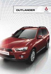 PDF-Download hier - Car Service Berlin