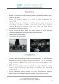 Download PDF - ReliefWeb - Page 6