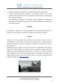 Download PDF - ReliefWeb - Page 7
