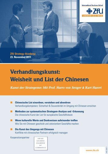 Seminarprogramm Verhandlungskunst.pdf