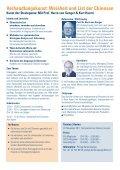 Seminarprogramm Verhandlungskunst.pdf - Seite 2