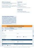 Seminarprogramm Verhandlungskunst.pdf - Seite 3