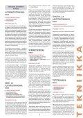 H A K IJA N O P A S - Centria ammattikorkeakoulu - Page 5