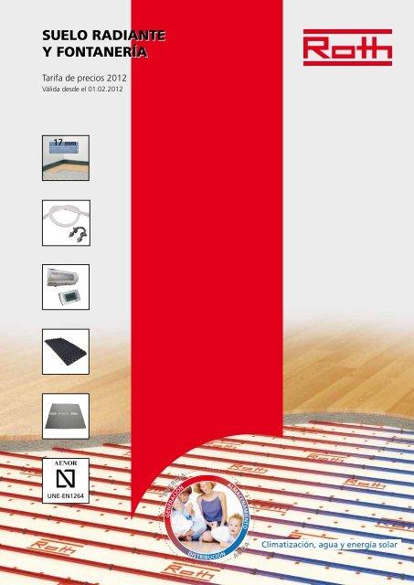 longitud 30/cm Placa de suelo galvanizado al fuego Rosca placa base de 38/mm de di/ámetro 150/x 150/mm