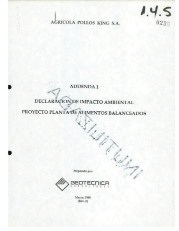 Descargar - SEA - Servicio de evaluación ambiental
