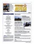 Marinha do Brasil - Page 2