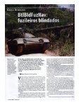 Marinha do Brasil - Page 3