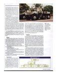 Marinha do Brasil - Page 4