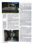 Marinha do Brasil - Page 7