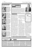 Sākas Klusā nedēļa - Vaduguns - Page 2