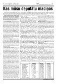 Sākas Klusā nedēļa - Vaduguns - Page 3