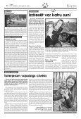 Sākas Klusā nedēļa - Vaduguns - Page 4