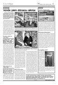 Sākas Klusā nedēļa - Vaduguns - Page 5