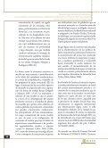 Elementos para un desarrollo alternativo: un acercamiento a partir ... - Page 4
