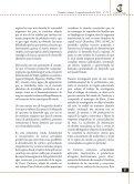 Elementos para un desarrollo alternativo: un acercamiento a partir ... - Page 5