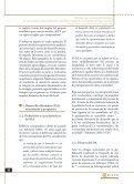 Elementos para un desarrollo alternativo: un acercamiento a partir ... - Page 6