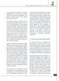 Elementos para un desarrollo alternativo: un acercamiento a partir ... - Page 7