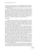 OS VÁRIOS NOMES DO INGLÊS NA ERA GLOBAL ... - GELNE - Page 2