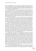 OS VÁRIOS NOMES DO INGLÊS NA ERA GLOBAL ... - GELNE - Page 3