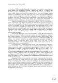 OS VÁRIOS NOMES DO INGLÊS NA ERA GLOBAL ... - GELNE - Page 4