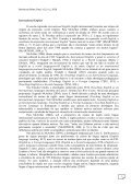 OS VÁRIOS NOMES DO INGLÊS NA ERA GLOBAL ... - GELNE - Page 5