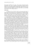 OS VÁRIOS NOMES DO INGLÊS NA ERA GLOBAL ... - GELNE - Page 7