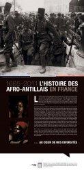 expo-noirs-de-france-web.pdf - Groupe de recherche Achac