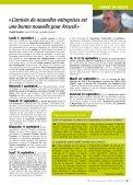 Vache-Noire : la vie après la barre - Arcueil - Page 5