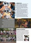 Vache-Noire : la vie après la barre - Arcueil - Page 6