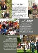 Vache-Noire : la vie après la barre - Arcueil - Page 7