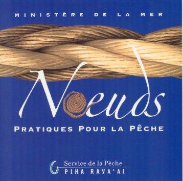 Brochure_Les_noeuds1.pdf