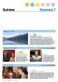 voyage de noces : le voyage d'une vie - France 5 - Page 3
