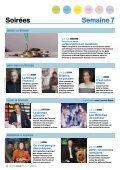voyage de noces : le voyage d'une vie - France 5 - Page 4