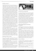 Noces d'or - Sainte-Ode - Page 5