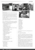 Noces d'or - Sainte-Ode - Page 6