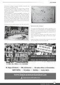 Noces d'or - Sainte-Ode - Page 7
