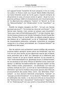 """Les noces enchantées du """"post-féminisme"""" - Prochoix - Page 3"""