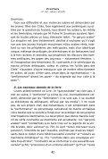 """Les noces enchantées du """"post-féminisme"""" - Prochoix - Page 4"""
