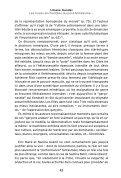 """Les noces enchantées du """"post-féminisme"""" - Prochoix - Page 5"""