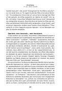 """Les noces enchantées du """"post-féminisme"""" - Prochoix - Page 6"""