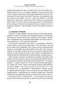 """Les noces enchantées du """"post-féminisme"""" - Prochoix - Page 7"""